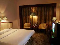 Dalian Hengyuan Hotel