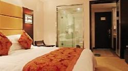 Gubin Hotel
