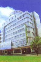 Xun Dian Hotel