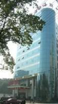 Hailian Hotel