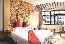 Guangxin Bay Hotel