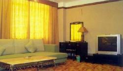 Wuzhou Hotel
