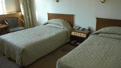 Haolong Hotel