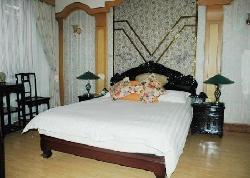 Guotie Hotel