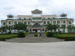 Ganlong Hotel