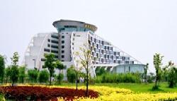 Tao Du Hotel