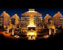 Maya Island Hotel