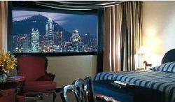 Wanhaocheng Hotel