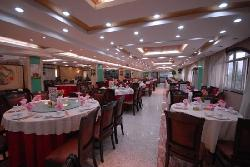 Shuanglong Holiday Hotel