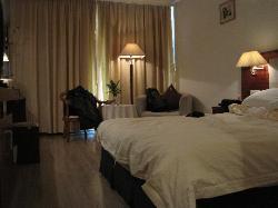Liyuan International Hotel