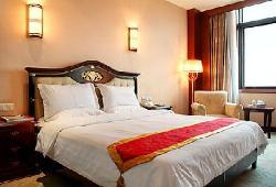 Huanghe Jingdu Hotel