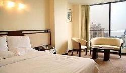 Jialunte Hotel