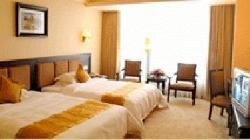 Miraton Hotel