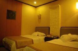 Anxi Hotel