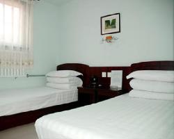 Yuanquan Hotel (Chongwen District)