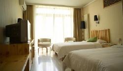 Yanhu Resort