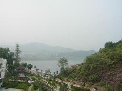 Xin'anjiang Hotel