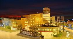 Guan Yuan Hotel