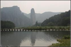 Xiandu Holiday Resort