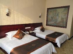 Chabofu Hotel