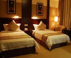 King Hall Hotel