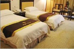 碧波大酒店