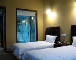 Wenzhou Ouhai Hotel