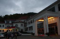 Dongquan Chengtian Hotel