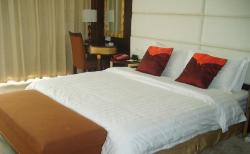 Shouyue International Hotel