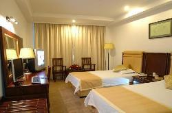 Hengshan Hotel