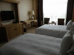 怡东凯丽大酒店