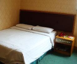 Shen Tie Mansion Hotel