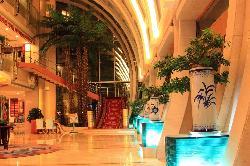 Bay Shore Hotel