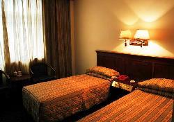 Longteng Hotel
