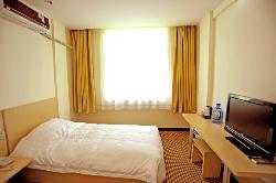 Jinzhou Express Hotel