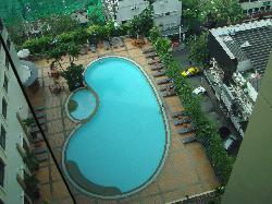 Yimei Plaza Hotel