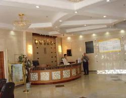 Feng Yuan Hotel