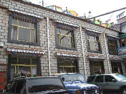 Banak Shol Hotel