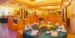 Qin Hui Hotel