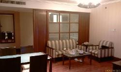 Guoxin Hotel