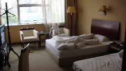 Cuilin Hotel