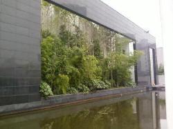 Changsha Bamboo Slips Museum