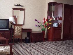 Yinyuan Dahe Business Hotel