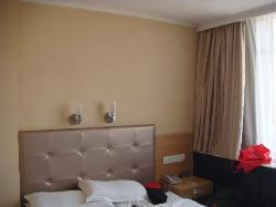 Hada Hotel