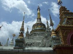安静的寺院 (26539039)