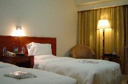 Guizhou Park Hotel
