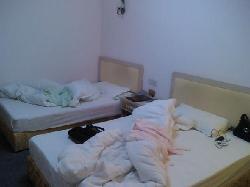 Youyuan Holiday Hotel