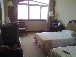Jingjiu International Hotel