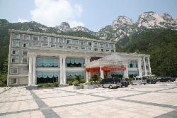 Quanli Gujing Hotel