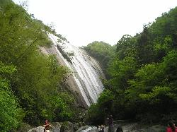 Yaoli Scenic Resort